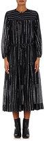 Etoile Isabel Marant Women's Savory Dress