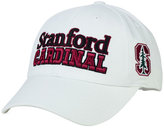 Top of the World Stanford Cardinal Teamwork Cap