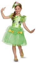 Disguise Shopkins Apple Blossom Kids' Costume