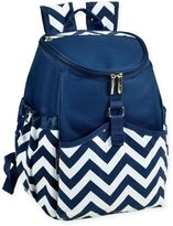 Picnic at Ascot Insulated Backpack Cooler