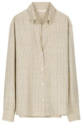 Vanessa Bruno Cotton Druyat Shirt