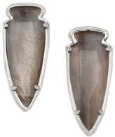 Kendra Scott Kathryn Arrowhead Earrings