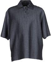Yang Li Polo shirts