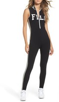 Fila Women's Roseann Jumpsuit
