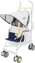 Maclaren Ace Stroller in White