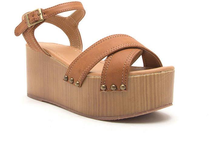 175c5dcd2eeb6 Womens Feora-11 Wedge Sandals