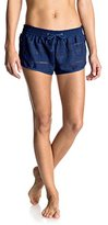 Roxy Women's Drop Diamond Boardshort