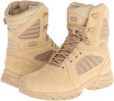 Magnum Response III 8.0 SZ Men's Work Boots
