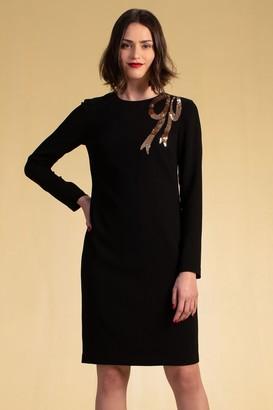 Trina Turk Murasaki Dress