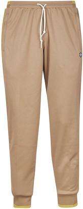 adidas Side Logo Track Pants