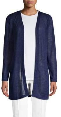 MICHAEL Michael Kors Illusion Cardigan