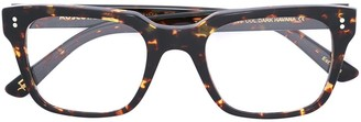 MOSCOT 'Zayde' glasses