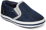 Kenneth Cole Slip-On Layette Shoes, Baby Boys (0-4)