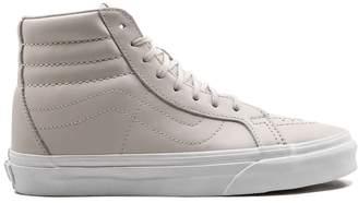 Vans SK8-Hi Reissue Dx sneakers