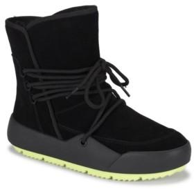 Bare Traps Baretraps Desha Water-Resistant Cold Weather Bootie Women's Shoes