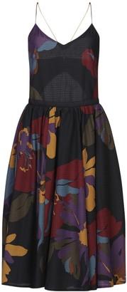 Sessun Knee-length dresses