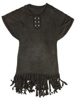 Girl's Bowie James 'Gypset' Cover-Up