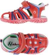 Naturino Sandals - Item 44990901
