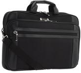 Kenneth Cole Reaction R-Tech - Urban Traveler 18.4 Computer Case Computer Bags