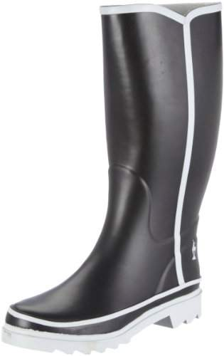 Living Kitzbühel Women's Jane Boots