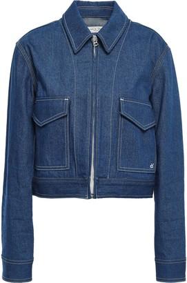 Rag & Bone Ajax Denim Jacket
