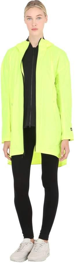 Nike Transform Jacket