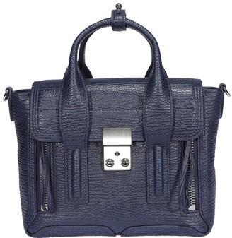 3.1 Phillip Lim Mini Pashli Tote Bag