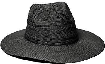 fd976a39885ea Packable Sun Hats For Women - ShopStyle UK
