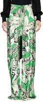 Roberto Cavalli Casual pants - Item 13002593