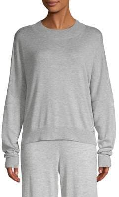 Calvin Klein Sophisticated Pullover Sweater