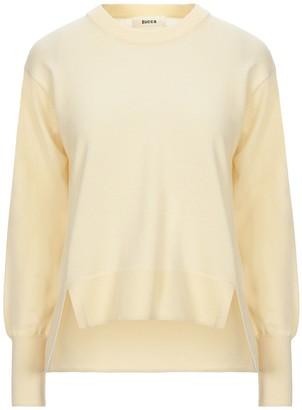 Zucca Sweaters