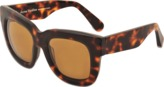 Acne Studios Library sunglasses