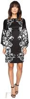 Nanette Lepore Midnight Martini Dress