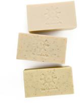 Arket Iris Hantverk Soap 3-Pack