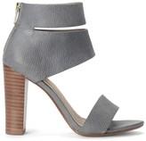 Splendid Jessa Sandal