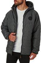 Santa Cruz Outline Dot Jacket