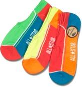 Converse Ult Womens Sock 3-pk