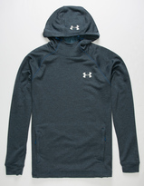 Under Armour Tech Terry Mens Hoodie