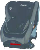 Maxi-Cosi Moda Convertible Car Seat