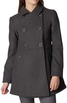 Prana Nicole Jacket - Recycled Wool (For Women)