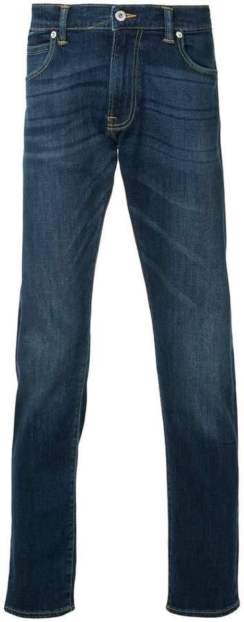 Edwin slim fit jeans