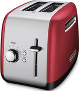 KitchenAid Kitchen Aid 2-Slice Long-Slot Toaster KMT2116