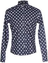 Macchia J Shirts - Item 38659227