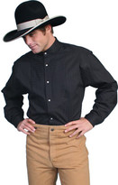 Scully 559150 Long Sleeve Shirt (Men's)
