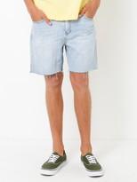Lee Tour Shorts