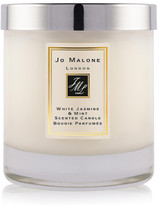 Jo Malone White Jasmine & Mint Home Candle