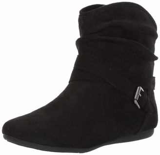 Report Women's Emerald Ankle Boot