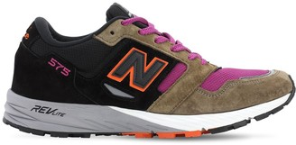 New Balance 575 VIBRAM SNEAKERS