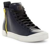 Diesel S-Nentish Sneaker