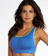 Champion Infinity Shape Wire-Free Sports Bra